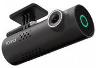 Видеорегистратор 70mai Smart Dash Cam (с голосовым управлением)