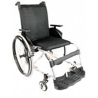 Активная инвалидная коляска «ADJ» OSD-ADJ-P