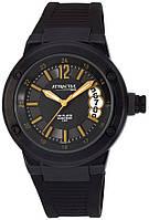 Наручные мужские часы Q&Q DA40J502Y оригинал