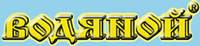 Фиксатор поворота трубы 90° х 16/17 REHAU RAUTITAN RX,LX