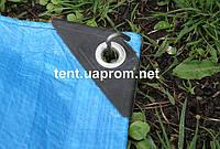 Колышки - крепления для тентов, тентовых накрытий, фото 1