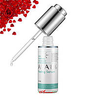 Кислотная AHA 8% пилинг-сыворотка Mizon AHA 8% Peeling Serum
