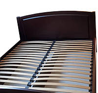 """Кровать """"Александрия"""" 1800х2000, с подъёмным механизмом"""