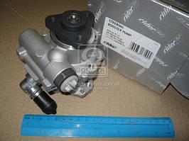 Насос ГУР AUDI A4 (95-01, VW PASSAT 96-00 (RIDER) RD.3211JPR261
