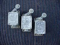 Выключатель концевой ВК-300 АР-11,ВК-300 ГА, ВК 200 Г