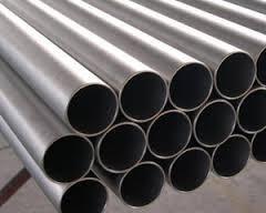 Труба стальная 273х8 мм сталь 20 ГОСТ 8732