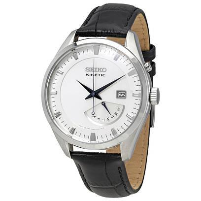 Часы мужские Seiko Kinetic SE-SRN071