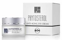 Крем под глаза для сухой кожи Phytosterol 40+ Anti Aging Eye Cream for Dry SkinDr. Kadir 30 мл