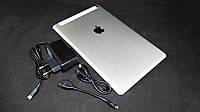 "Планшет-телефон iPad 10,1"" 2Sim - 8Ядер_2GB Ram_16Gb ROM_8Mpx_Android 6.0(реплика)"