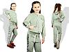 Спортивные костюм для девочек Украина