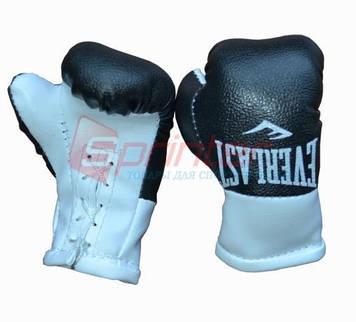 Брелок боксёрские перчатки EVERLAST