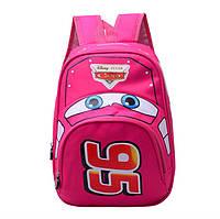 Детский рюкзак Маквин