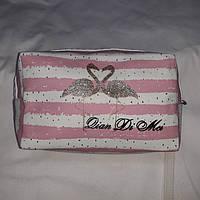 Розовая косметичка, фото 1