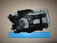 Фара противотуманная левая CHEVROLET AVEO T200 04-06 (пр-во TEMPEST)
