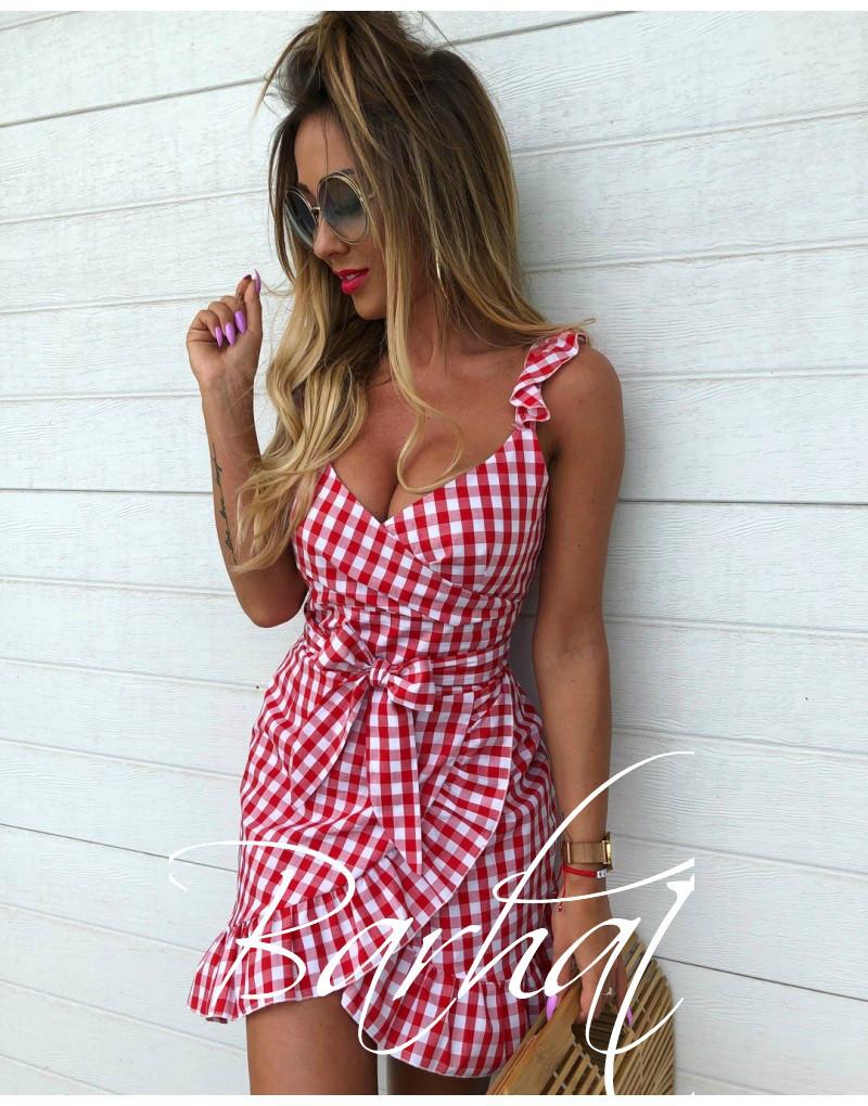 00d7ddf9225 Летние платье с бантиком - ShopStyle магазин одежды от производителя. в  Одессе