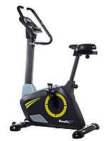 Велотренажер HouseFit HB-8230 HPM