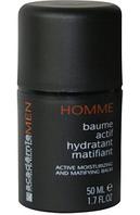 Academie Baume Actif Hydratant Matifiant Активный увлажняющий матирующий бальзам, 50 мл
