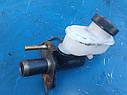 Главный цилиндр сцепления Mazda 626 GD 1987-1991г.в. бензин, фото 2