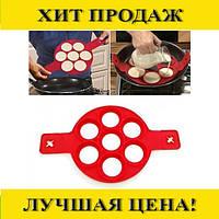 Блинница non-stick pancake maker (W-18)