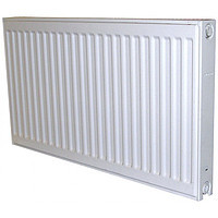Панельный стальной радиатор АБ 500x1800 тип 22 бок