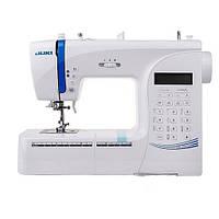 Швейная машинка JUKI HZL-HD 197, фото 1
