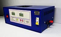 Зарядное устройство для автомобильного аккумулятора УЗПС 36-30 (12-24-36/30А)