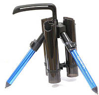 Подставка Daiwa Light Lurerod Stand 300 Blue