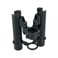 Подставка Daiwa Presso Rod Stand booster Kit