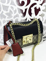 c5af736985fe Сумка в стиле Шанель биг копия люкс вязка люкс. , цена 1 350 грн ...