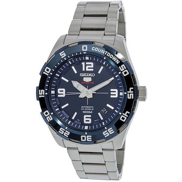 Часы мужские Seiko 5 Sports SE-SRPB85