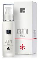 Омолаживающая сыворотка Креатив Creative Serum Dr. Kadir 50 мл