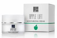 Увлажняющий крем для нормальной и сухой кожиApple Lift Moisturizing CreamDr. Kadir 50 мл