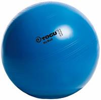 Мяч для фитнеса (фитбол) TOGU Майбол 55см (до 500кг), фото 1