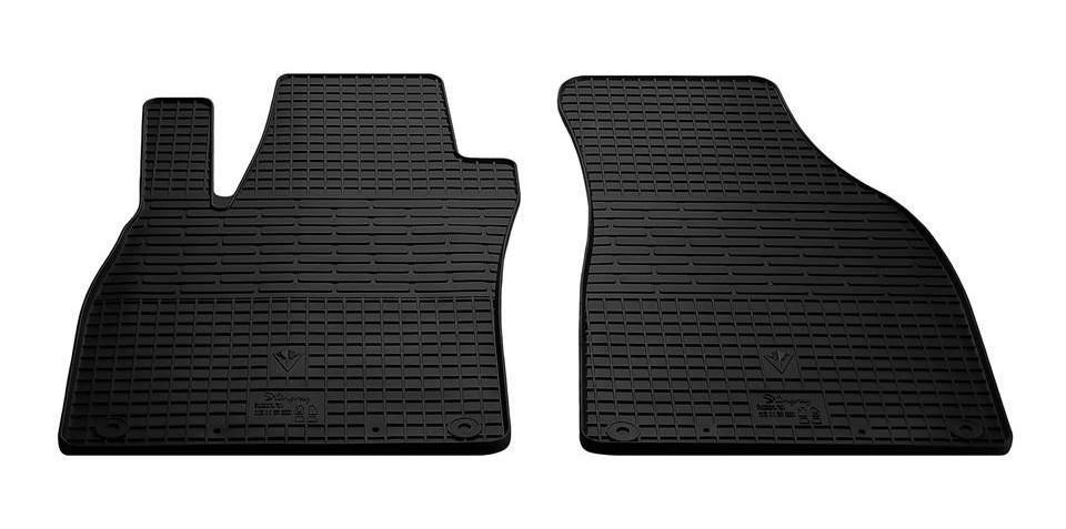 К/с Audi A4 коврики салона в салон на AUDI Ауди A4 (B6) 00- / AUDI A4