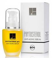 Сыворотка регенерирующаяPhytosterol 40+ Anti Aging Serum for Dry SkinDr. Kadir 30 мл