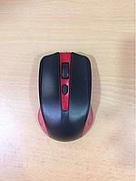 Мышка беспроводная , фото 1