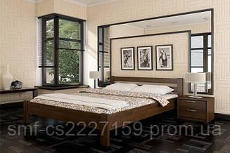 Ліжко Estella Рената