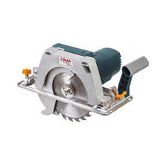 Пила дисковая Rebir IE-5107G3 (2.25 кВт, 235 мм, 85 мм)