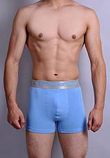 Чоловічі боксери C+3 (M - 2XL), фото 3