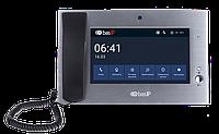 IP монитор оператора BAS-IP CM-01