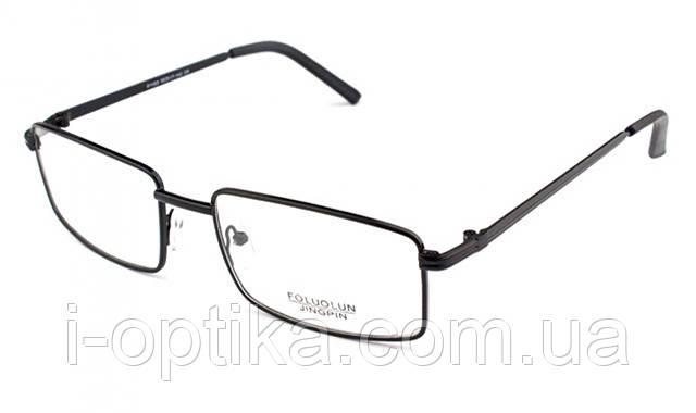 Чоловіча оправа для окулярів Fol, фото 2