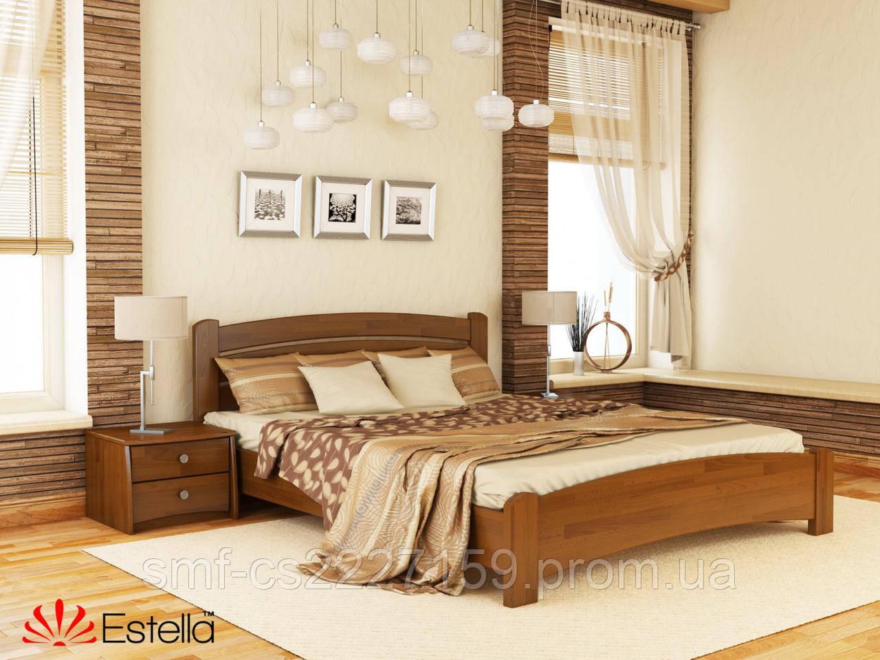 Ліжко Estella Венеція Люкс