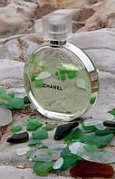 Chanel Chance Eau Fraiche Ж (100 мл) у-F-7008