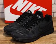Кроссовки мужские Nike ZOOM 10599 (РЕПЛИКА)