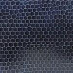Натуральная кожа морской змеи