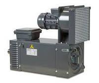 Серводвигатель MAC QI 160 L аналог OEMER HQLa 160 L