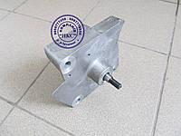 Корпус камеры питания (на подшипнике) СПЧ-6., фото 1