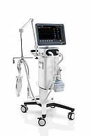 Аппарат для искусственной вентиляции легких SV-800 Mindray, фото 1