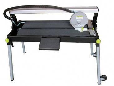 Плиткорез электрический Титан PP200-920