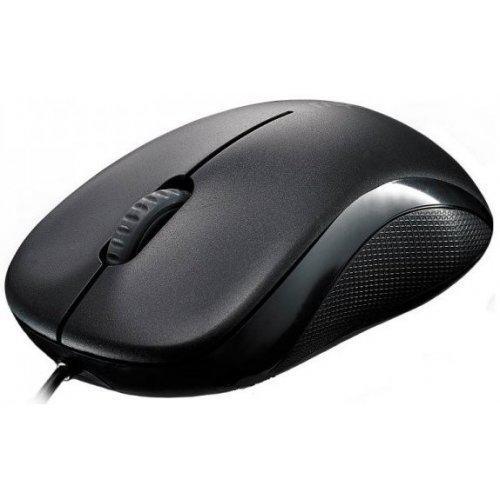 Мышь Rapoo N1130 `
